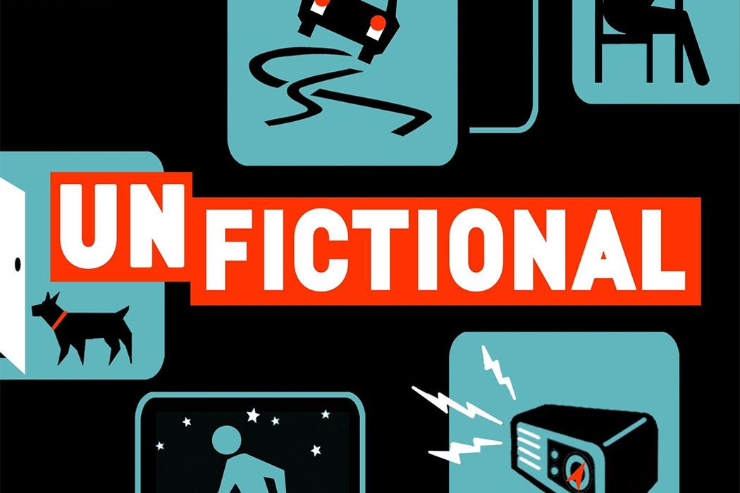 un-fictional